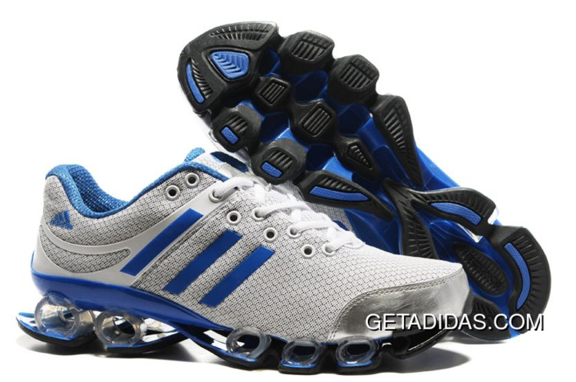 http://www.getadidas.com/wear-resistant-running-shoes-hot-adidas-bounce -titan-2012-men-white-blue-running-shoes-best-price-competitive-price-topdeals.html  ...
