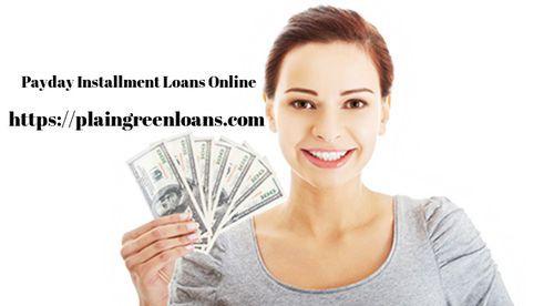 Fast cash loans in durham nc photo 4