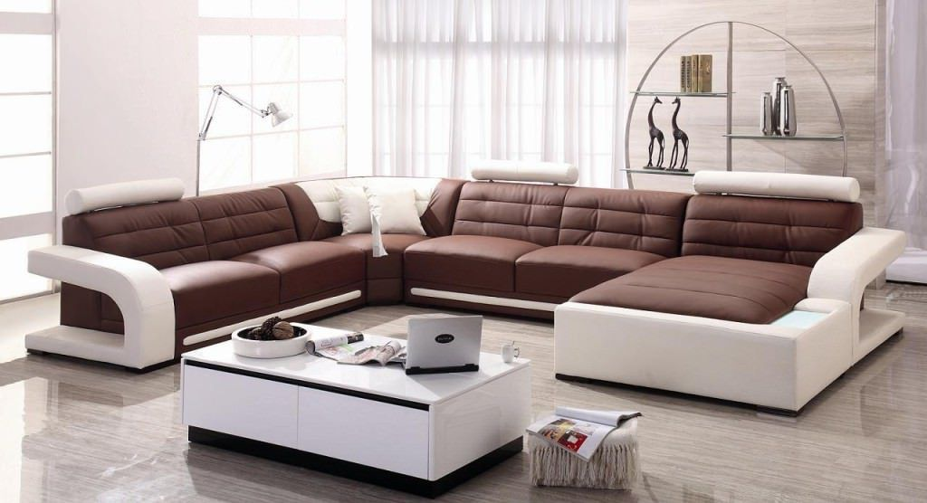 The Exciting Features of Modern Sofa Designs | sofa sofa ...