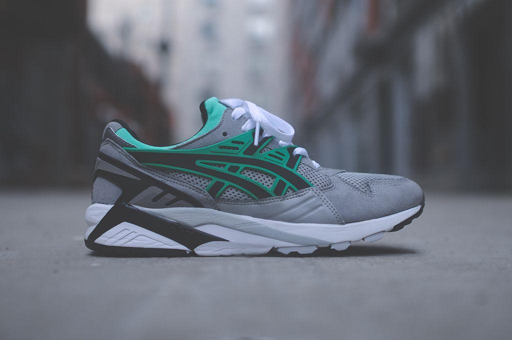sports shoes b2c65 7c06a asics gel lyte kayano - Google Search | Need | Asics, Shoes ...