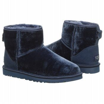 uggs classic boots for women nz