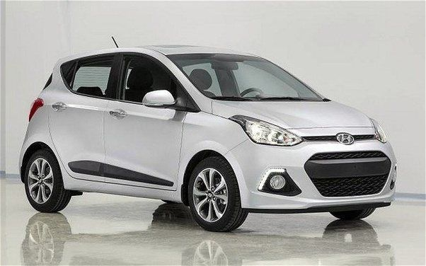 Which One Is Better Grand I10 Sportz Or I10 Sportz Quora