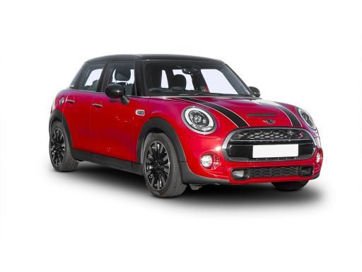 Mini Hatchback 1 5 Cooper 5dr Manual Md Long Term Car Rental