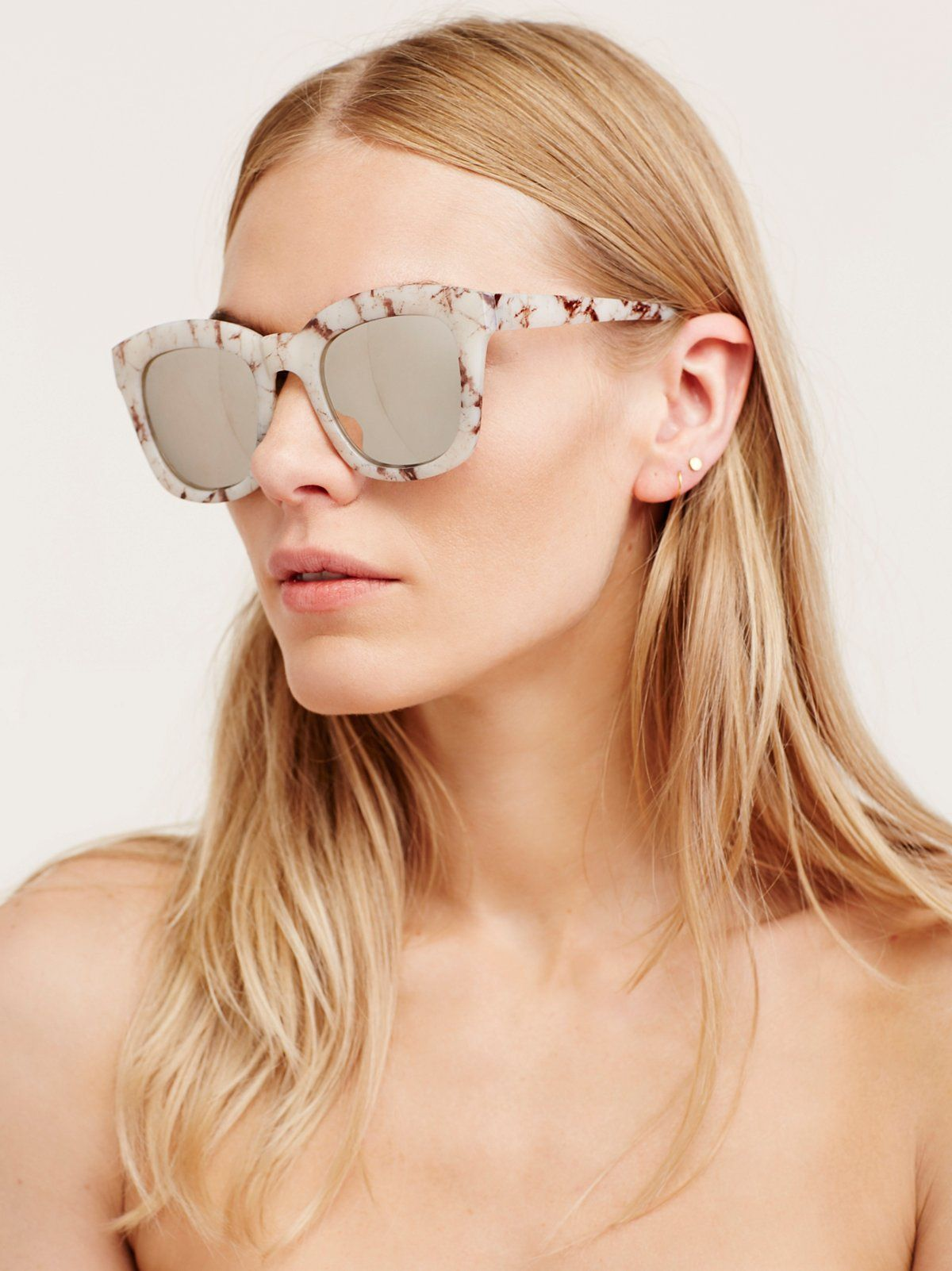 a07ba5dd936 Kensington sunglasses