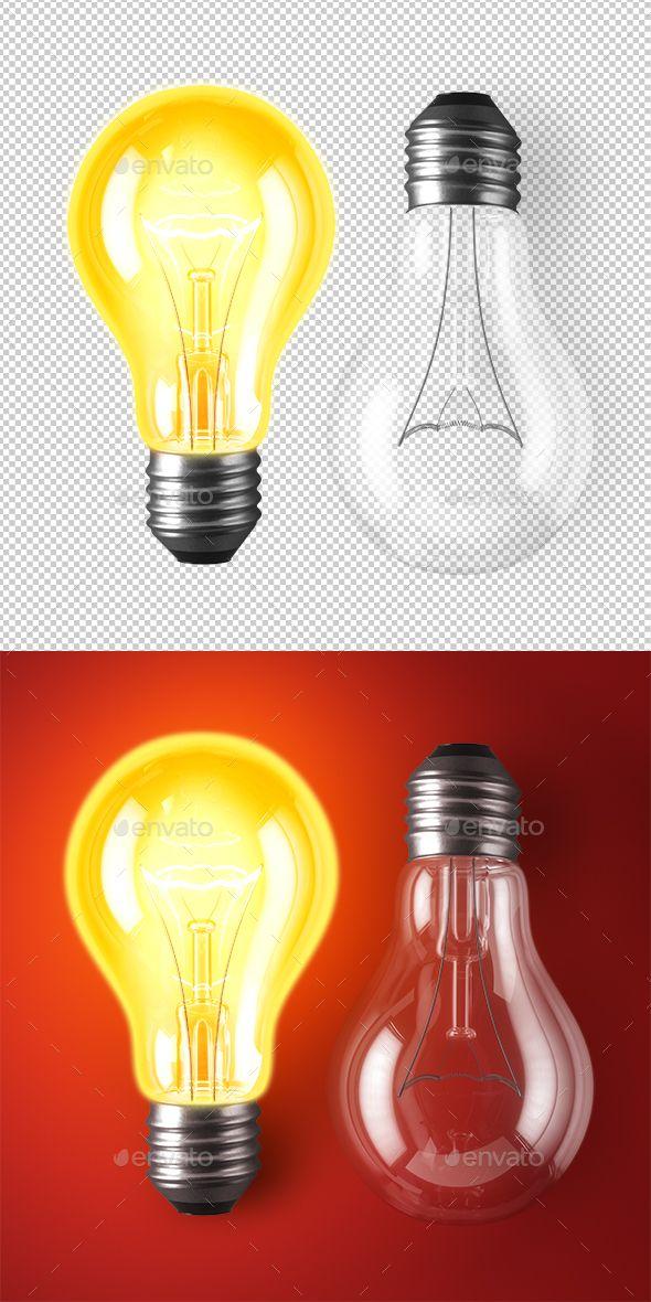 Lamp Bulbs Lamp Bulb Bulb Buy Lamps