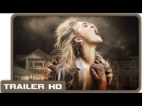 Drag Me To Hell Trailer Deutsch