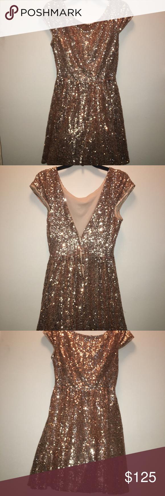 Windsor sequin prom dress windsor fc dress prom and