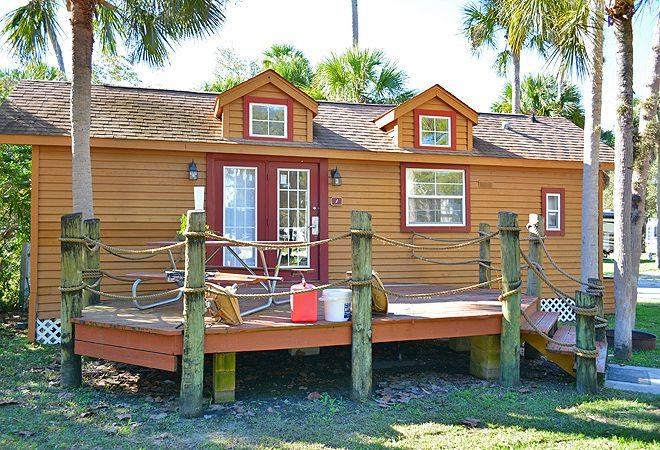 Crystal Isles Rv Resort Rental Units Encore Rv Resort In Florida Nature Coast Florida Resorts Crystal River Florida Florida Rentals