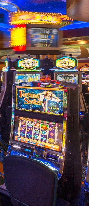 Online Casino Download For Mac