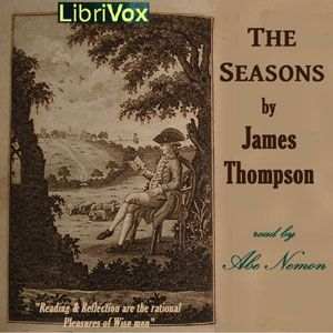 Winter by James Thomson Ch12
