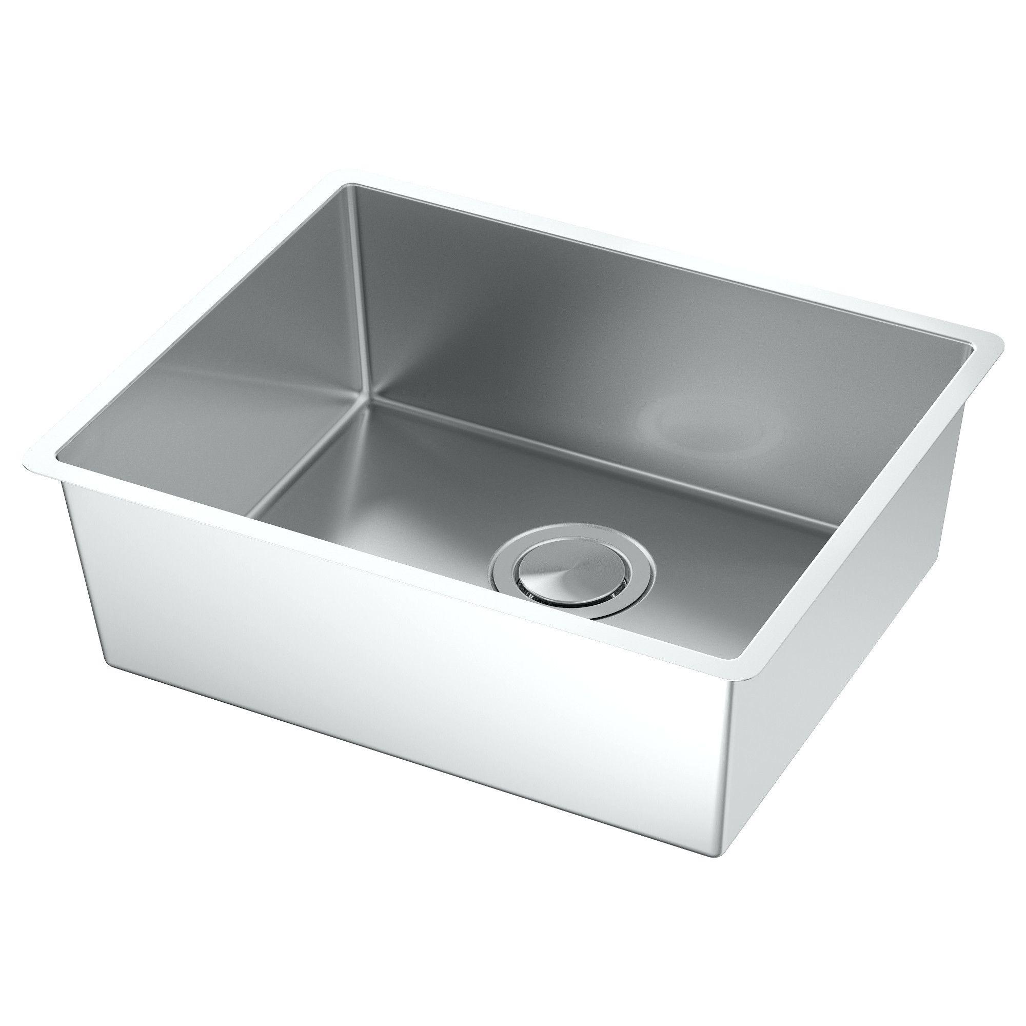 Deepest Single Bowl Kitchen Sink  Httpyonkoutei Classy Sink Kitchen Decorating Design