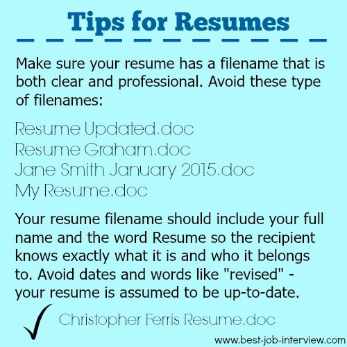 9 Tips on Writing a Resume - Job interview answers, Job interview prep, Job search tips, Job resume, Resume writing tips, Job interview tips - Essential tips on writing a resume that gets the results you want  9 resume writing tips to create a jobwinning resume that gets you the interview