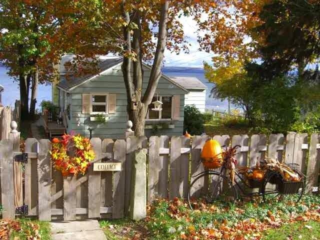 the savannah house inn cottages on seneca lake finger lakes rh pinterest com finger lakes cottages for sale in new york finger lakes cottages for sale by owner