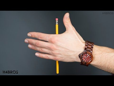 3 Magic Tricks Kids Can Do & Actually Work - YouTube