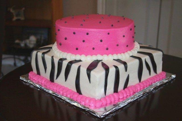 25 Wonderful Picture Of Walmart Birthday Cakes Kids Outstanding Cake Designs Birthdaycakeforboyfriendgq