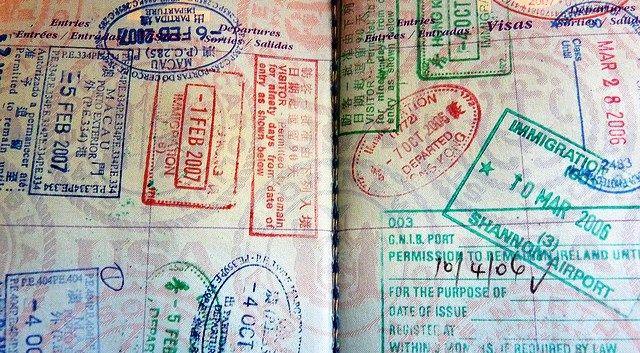 Visa Schengen para colombianos: ¡adiós trámite, hola Europa! - http://revista.pricetravel.co/viaja-por-europa/2015/09/02/visa-schengen-colombianos-adios-tramite-europa/