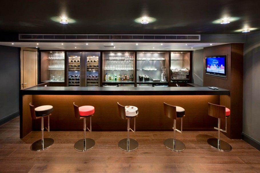 Home Bar Design Plans Here Are Aimed At Creating A Comfy Indoor Home Bar.  There Are Some Aspects To Consider Including The Home Bar Interior,  Furnishing And