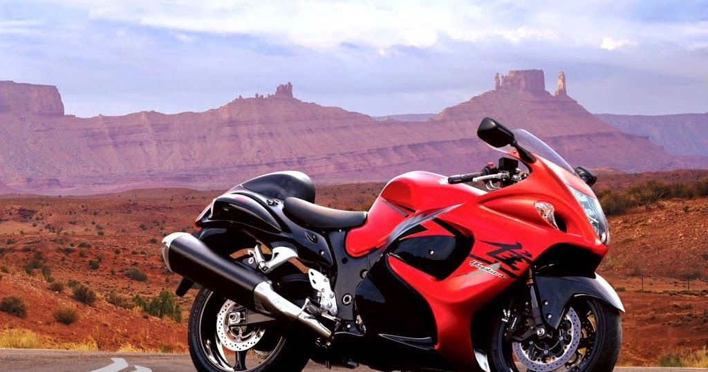 Suzuki Hayabusa Top 10 Hd Wallpapers Specification Price Bike Car