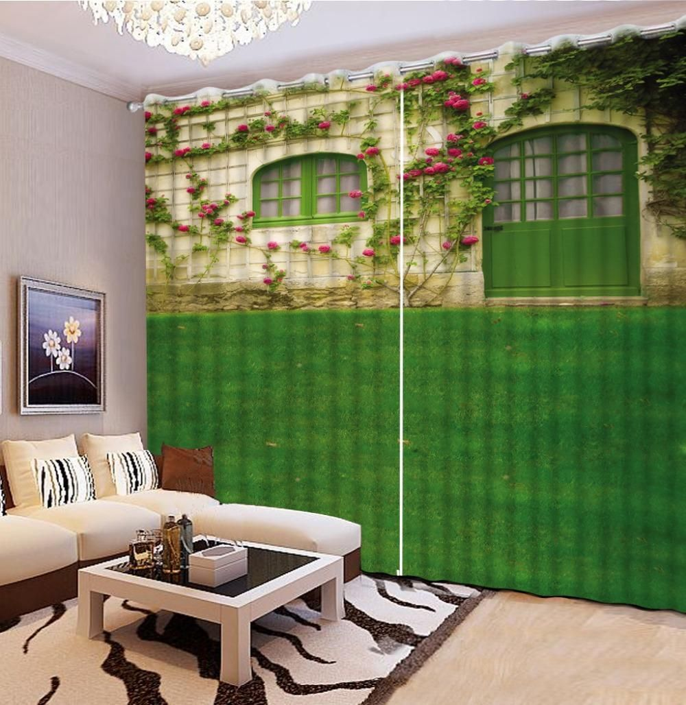 room cream curtains drapes alluring solutions livings of for ideas modern curtain that living can elegant windows inside be window collection applied