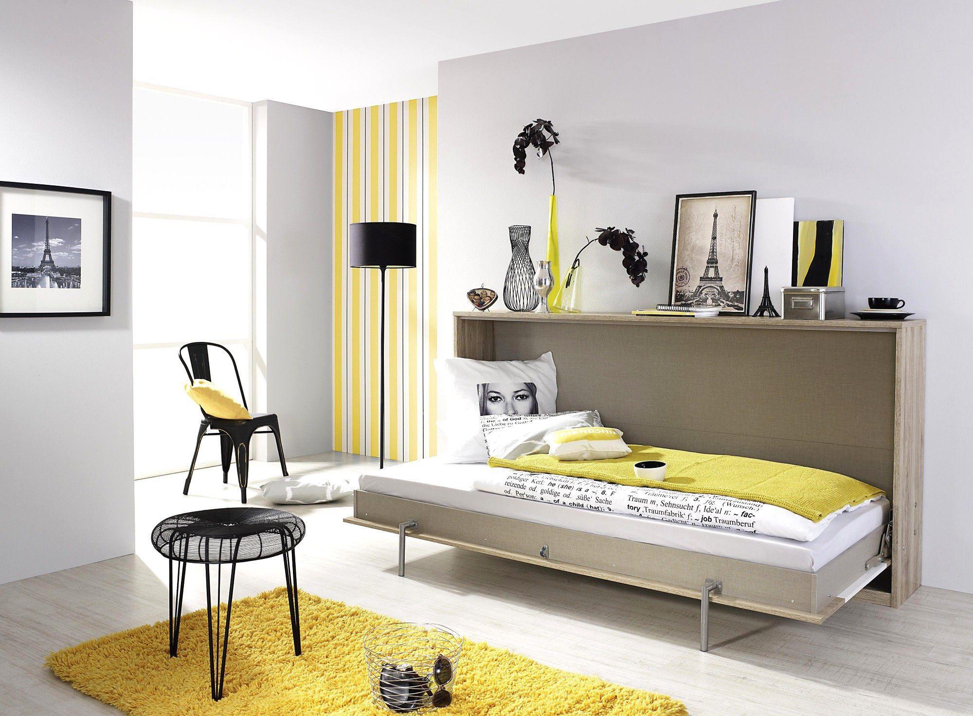 Luxury Conforama Saint Dizier Idées De Maison Deco
