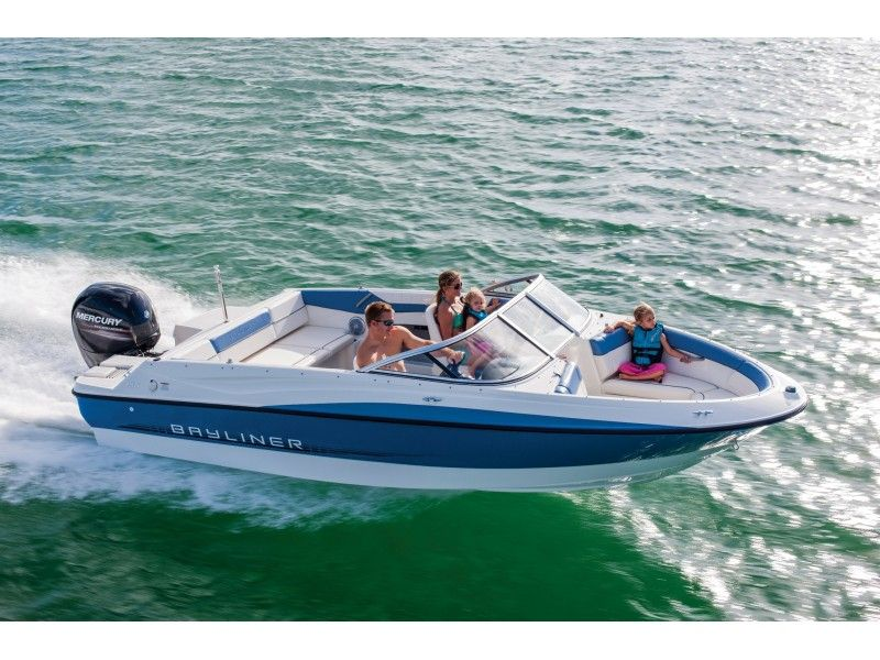 5 things to know about lake havasu boat rentals boat