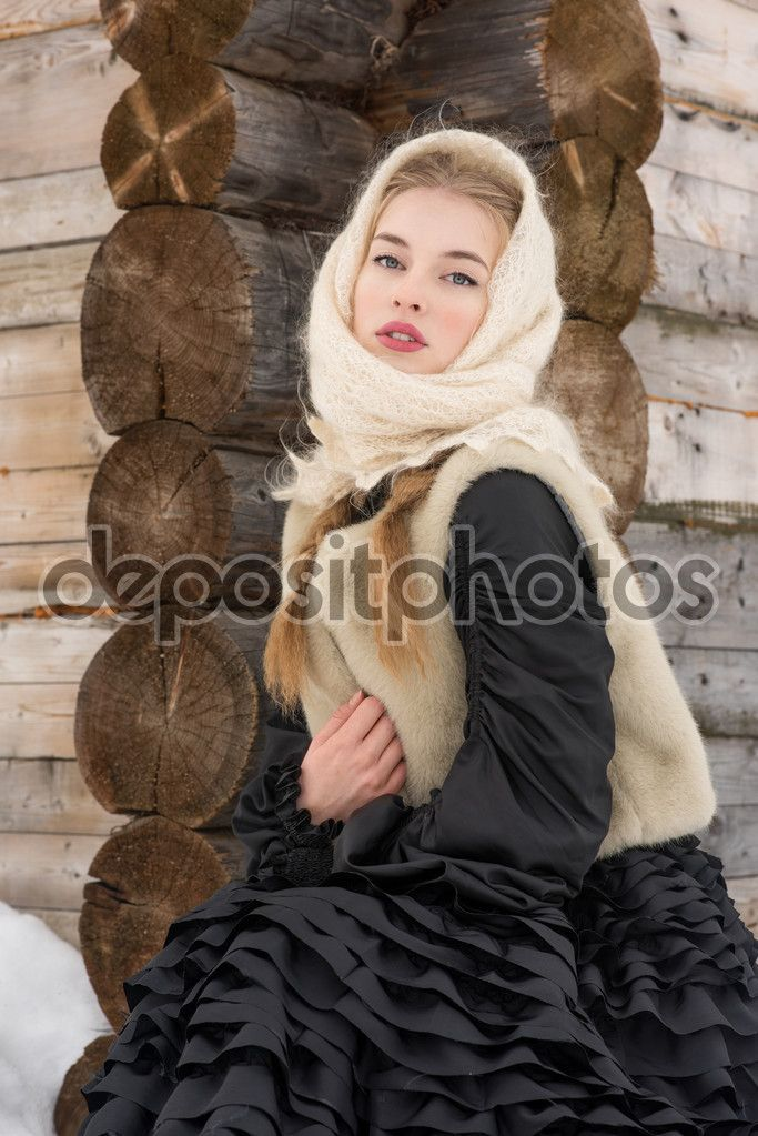 depositphotos_109381164-stock-photo-beautiful-russian-woman-in-a.jpg (683×1023)