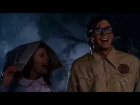 Over At The Frankenstein Place The Rocky Horror Picture Show Subs Espanol Youtube Rocky Horror Picture Show Rocky Horror Picture Horror Picture Show