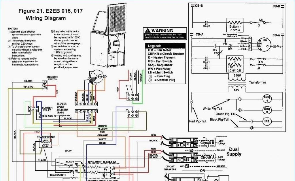 Oil Furnace Limit Switch Wiring Diagram In 2021 Electrical Diagram Motorcycle Wiring Trailer Light Wiring