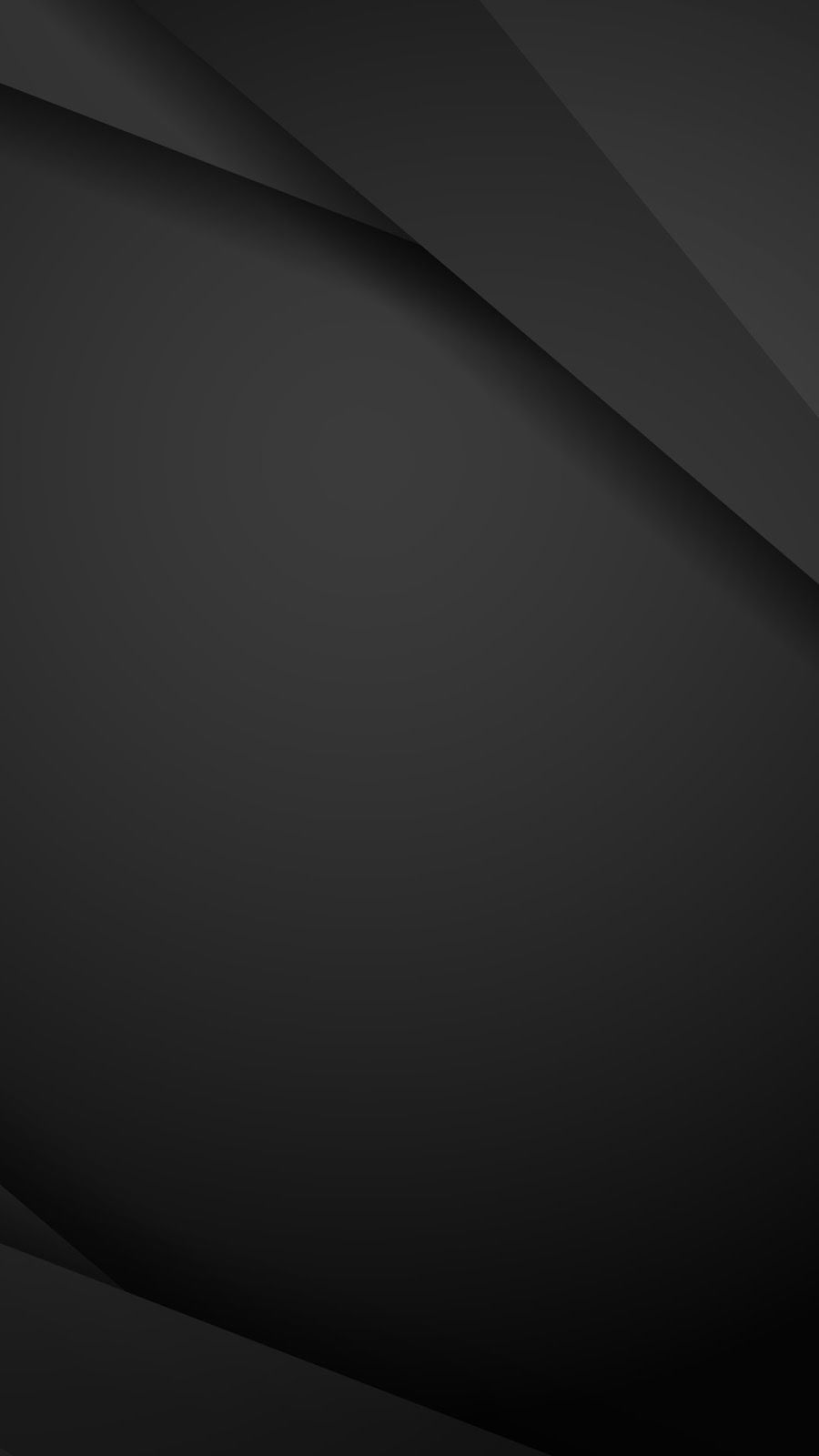 List of Premium Black Wallpaper Iphone Dark Abstract for iPhone 11 Pro Max This Month