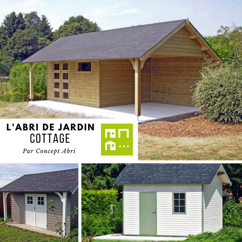 Abri De Jardin Toit Plat Au Design Contemporain Abri De Jardin Moderne Abri De Jardin Abris De Jardin Design