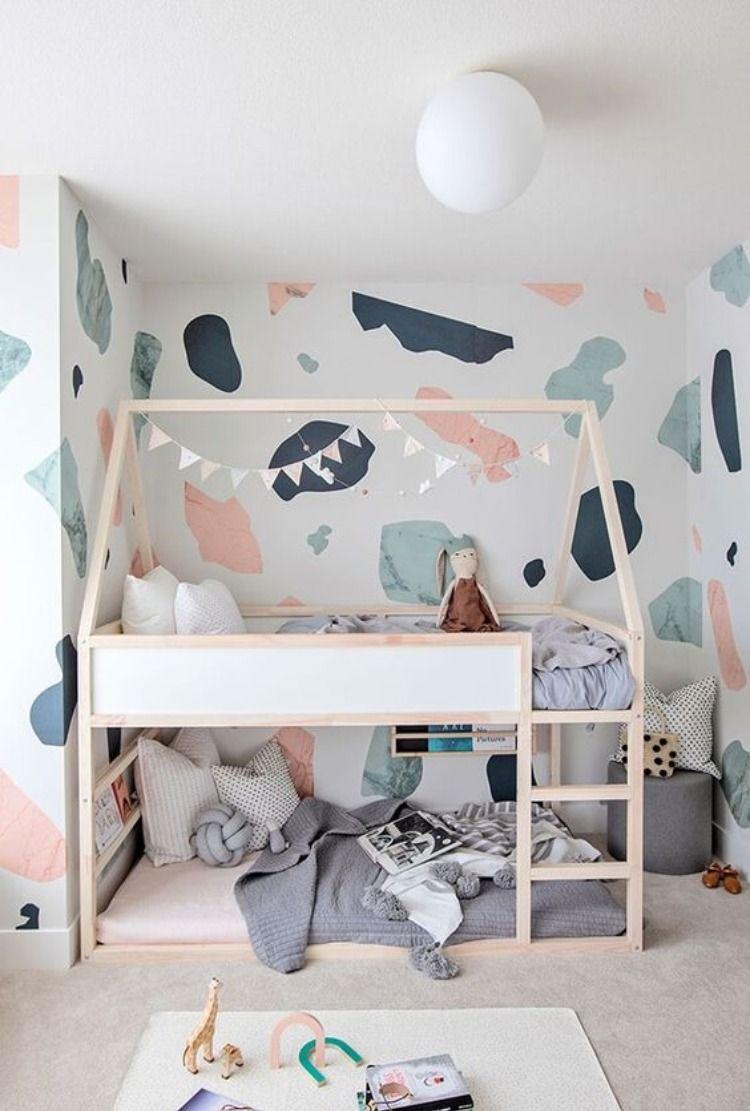 Lit Cabane Pour Enfant Selection Deco Pour Tout Petits Rhinov
