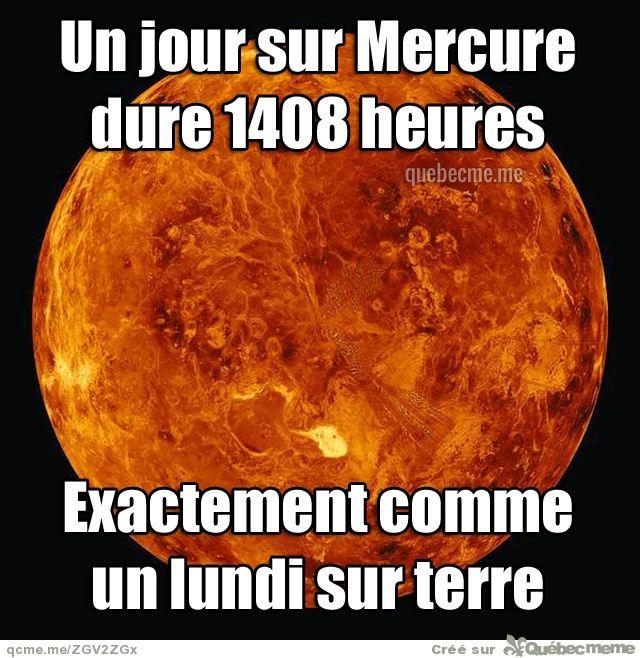 Un+jour+sur+Mercure