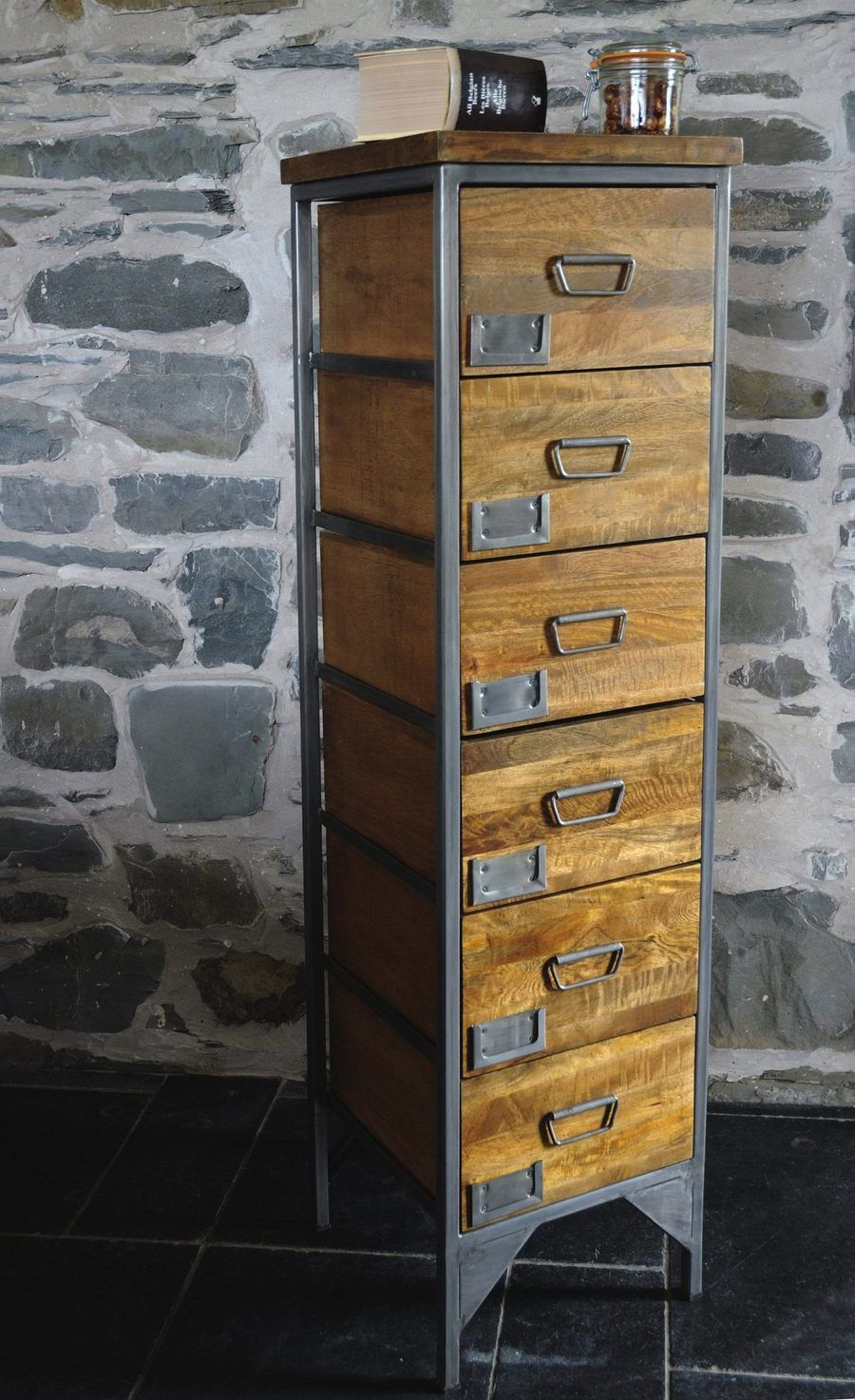 Instrument Warehouse Pharma Tall Chest Of Drawers Instrument Furniture Vintage Style Furniture Narrow Chest Of Drawers Furniture [ 1473 x 900 Pixel ]