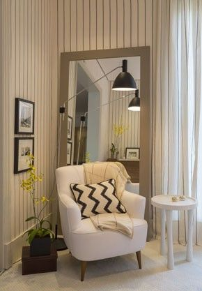 23 Quartos Para Sonhar Acordado Home Design Bedroom