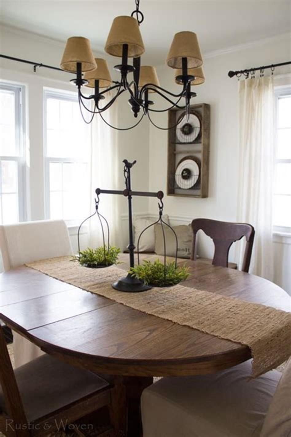 37 Beautiful Farmhouse Spring Decorating Ideas On A Budget For 2