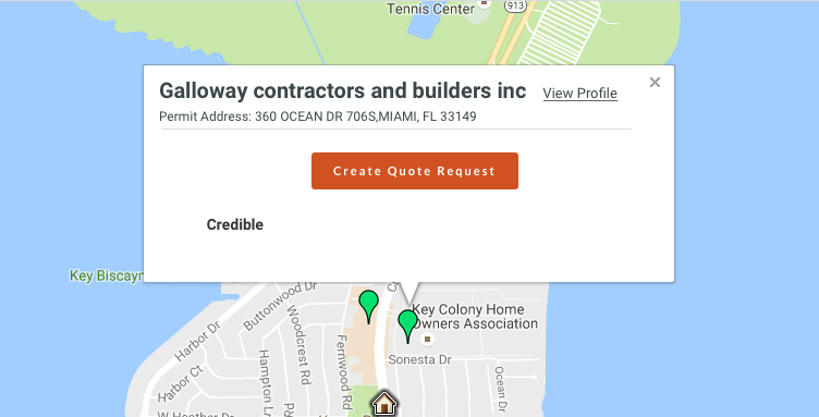 The Safest Way to Hire a Contractor Home improvement