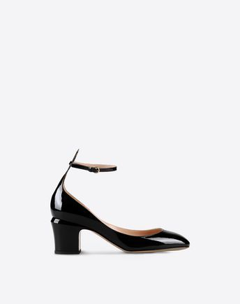 Scarpe Valentino Garavani Donna  scarpe di lusso e di alta moda ... 96eccdcc892