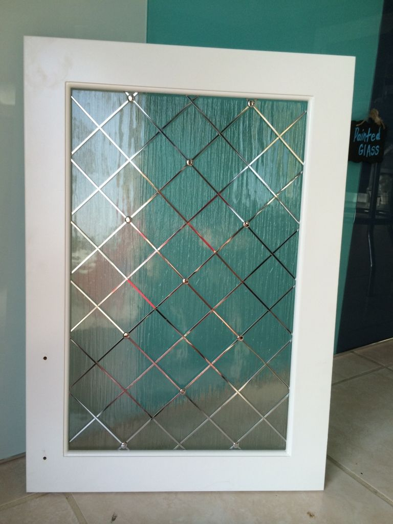 Decorative Cabinet Glass Inserts The Glass Shoppe Glass Cabinet Doors Glass Kitchen Cabinets Glass Kitchen Cabinet Doors