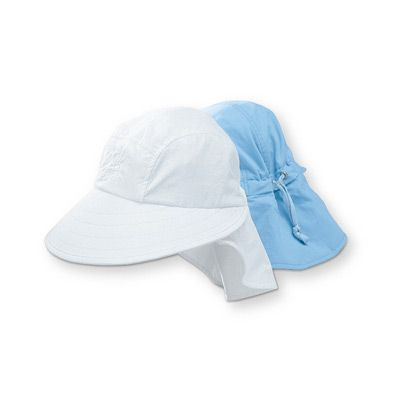8be8d2c000 Women's Shade Cap - Solumbra: All Day 100+ SPF Sun Protective Clothing -  Style# 48500