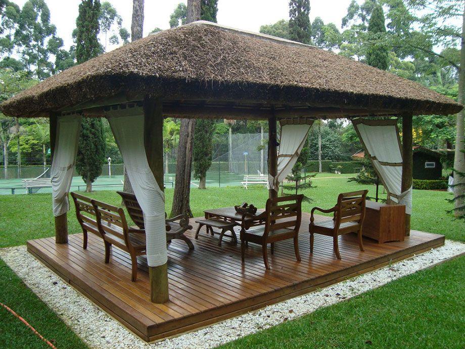 Conheça o portfolio completo da Scali & Mendes - Arquitetura Sustentável. casas com estruturas de madeira, decks, telhados diversos, coberturas em piaçava