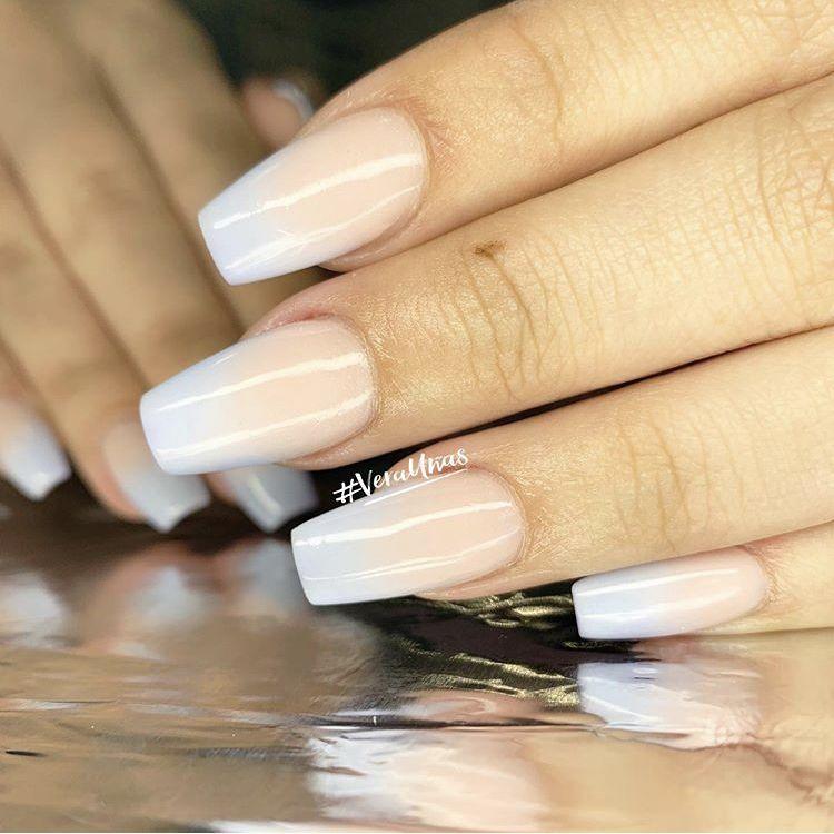 Pin On Diseño De Uñas