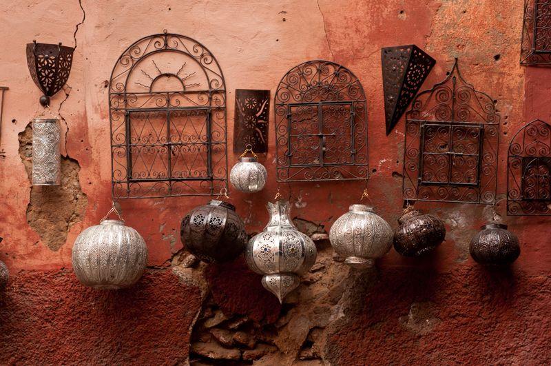 Stiftebecher antiker helfer envy envidia pinterest artesania marroqui casas - Muebles marroquies en madrid ...