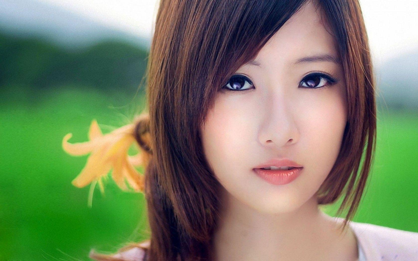 Cute women korea nice pict wallpaper httpwalluckycute cute women korea nice pict wallpaper httpwalluckycute voltagebd Images