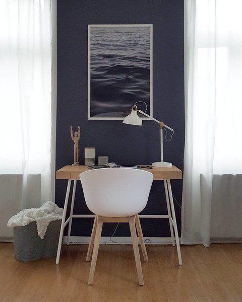 Schönes Licht 5 beliebte Ikea-Leuchten Living room ideas, Room - ikea küche tisch