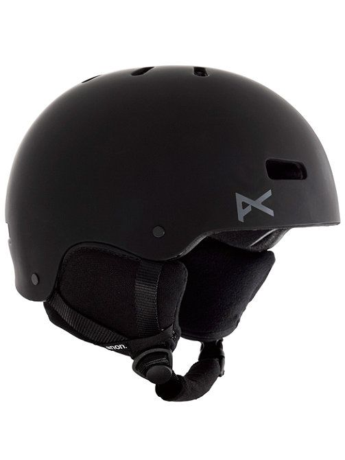 GIFT IDEA: Anon Raider Helmet