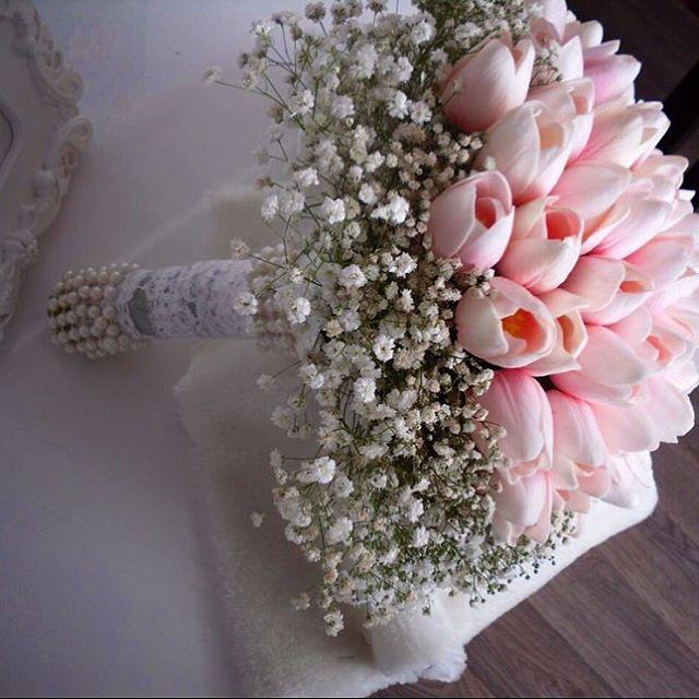 Pin By Baloo1 On ن Apple Wedding Arabian Wedding Wedding Table
