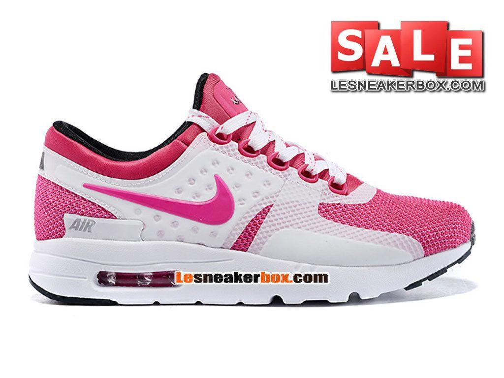 Pas Chaussure Cher Nike Zero Wmns Air Sportswear Mixte Max H10Txq