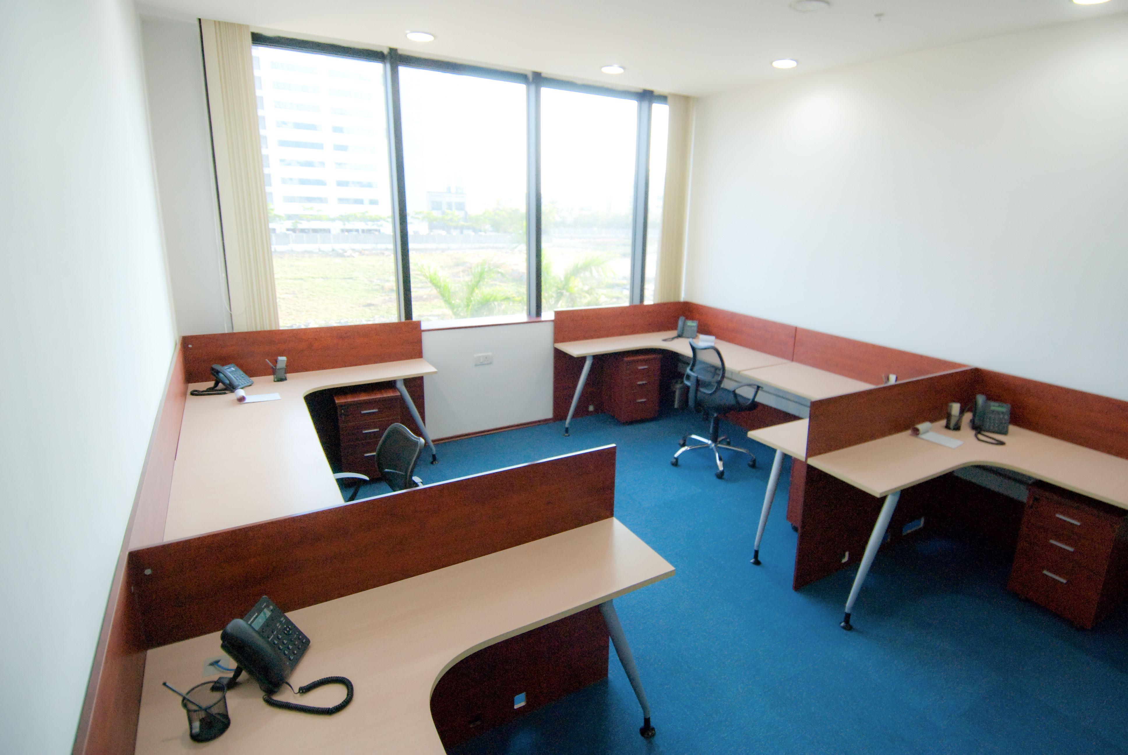 Office Room For Rent Kuala Lumpur | Office room | Pinterest ...