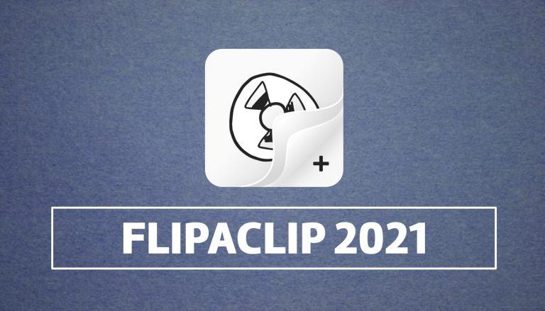 Flipaclip 2021 Apk Latest Update Free Download Stylus Pens Download Latest Updates