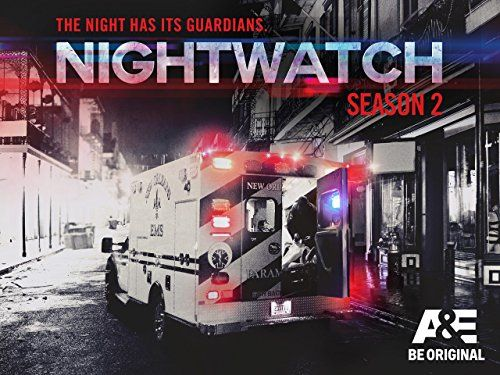 Is There Nightwatch Season 3 Cancelled Or Renewed